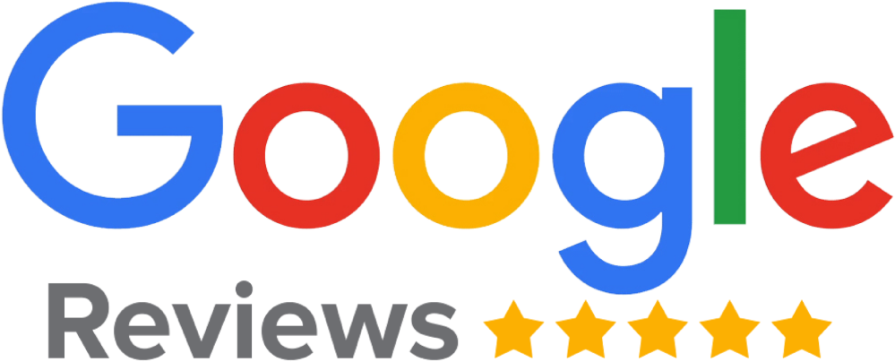 Opinie Google review o SLOW DOG